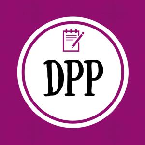 DPP nahledovka tmava