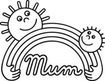 logo_mum_bw_bianco_40mm